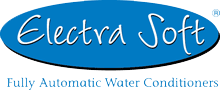 Electra Soft Water Conditioners provide the best guarantee in the business
